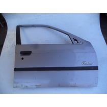 Porta Peugeot 306 1998 À 2001 - Dianteira Direita