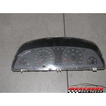 Painel De Instrumentos Fiat Tempra 99