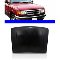 Capo Ford Ranger 1993 1994 1995 1996 1997 Importado Novo