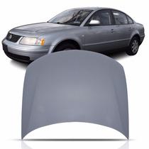 Capo Volkswagen Passat 1997 1998 1999 97 98 99!