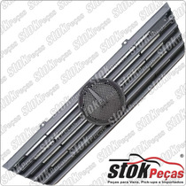 Grade Dianteira ( Sem Emblema) Sprinter 310/ 312 (.../02)
