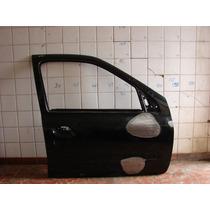 Porta Renault Clio Dianteira Direita
