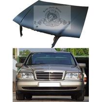 Capo Mercedes Serie C - 180/220/230/280 De 1994/1998 Novo