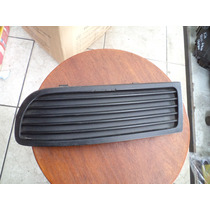Moldura Do P/choque.genuine Seat Ibiza Cordoba
