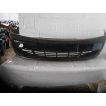 Parachoque Ford Fiesta Courier 2000 2001 2002 2003 Dianteir