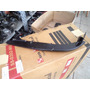 Moldura Do Farol., Mitsubishi Space Wagon -98; Mr170702. Ok