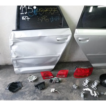 Paralama Audi S3 Modulo Chave Seta Painel Parabarro V8basico