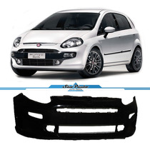 Parachoque Dianteiro Punto Fiat 2013 2014 2015