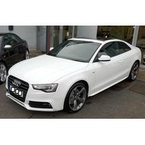 Capo Audi A5 2013 - Peça Original