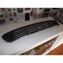 Grade Inferior Parachoque Dianteiro Toyota Etios Original