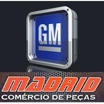 Capo Gm S10 Nova 2012 / 2015 - Original (em Perfeito Estado)