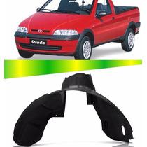 Parabarro Fiat Strada 2004 2005 2006 2008
