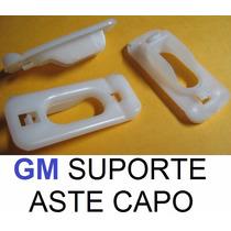 Gm Aste Vareta Base Capô Corsa Celta Meriv Omega Tigra Vectr