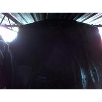 Capo Bmw 740 1999 Usado (file)