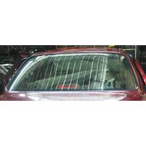 Parabrisa Traseiro Vidro Vigia Toyota Corolla 92 93 94 95 96