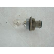 Soquete Lanterna Pisca Gol/voyage/parati/saveiro 91 A 96.