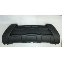 Protetor Bumper Parachoque Gm S10 Pick Up Cod 94762223