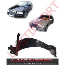 Parabarro Mercedes C180 C200 Le 95 1996 1997 1998 1999 2000