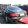 Paralama Retrovisor Lanterna Porta Hyundai Azera 3.3 V6 2011