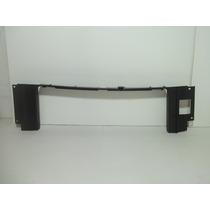 Defletor Ar Suporte Do Radiador S10/blazer Original 93382890
