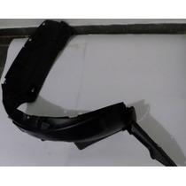 Protetor Paralama Parabarro Roda Diant L.e.hyundai I30