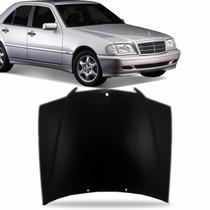 Capo Mercedes C220 C280 1994 1995 1996 1997 1998 1999