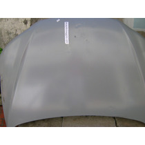 Capo Hyundai Santa Fé Original (com Detalhes)