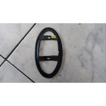 Guarnição Borracha Lanterna Traseira Fusca 1200 1300 62/70