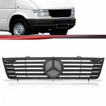 Grade Mercedes Sprinter 95 96 97 98 99 2000 2001 2003