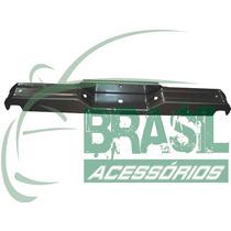 Parachoque Trazeiro F1000 / F4000 93/98 Completo