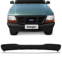 Saia Ranger 98 A 2001 2002 2003 Spoiler Parachoque Dianteiro