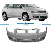 Parachoque Stilo Fiat Dianteiro 2008 2009 2010 2011 Original