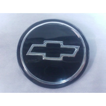 Emblema Grade Diant Corsa Wid/hat/sed/pick-up 96/99 Preto Gm