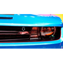 Logo Emblema Genuíno Gm Camaro Ss Hot Wheels - Grade