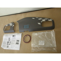 Aplique Capa Painel Onix Personalize Gm 94775708 Original