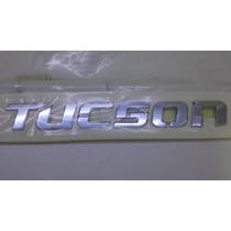 Emblema Tucson - Original
