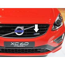 Emblema R Design Volvo Xc 60 2014/15 - Grade!! - Oem
