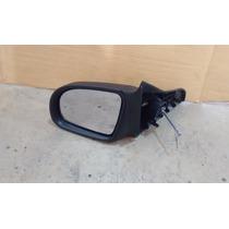 Espelho Retrovisor Corsa (wind) 94/15 Esq. Controle Original