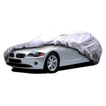 Capa Protetora Para Cobrir Carro 100% Impermeável G