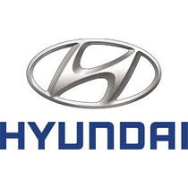 Parafuso / Porca Antifurto P/ Rodas Hyundai Hb20 Hb20s I30