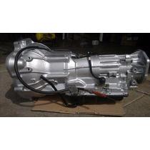 Cambio Automatico 4x4 L200 2.5 Tb Diesel Sport Hpf /2008