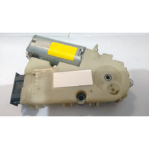 Motor Do Teto Solar Fiat Stilo Original