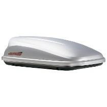 Jetbag Caixa Porta Bagagem 300l