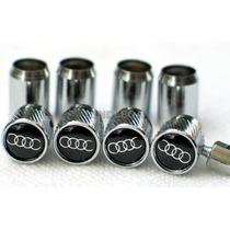 Valvulas De Ar Antifurto P/ Audi A3 A4 A6 A8 Tt S3 S4
