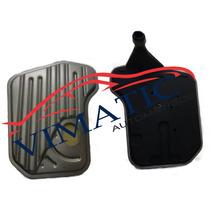 Filtro Do Cambio Automático Blazer/omega/s10/ss10