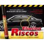 Fix It Pro Caneta Tira Riscos Arranhões De Carro - Promoção