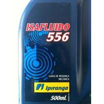 Isafluido 556 0leo Cambio Mecanico Gm Monza Corsa Vectra