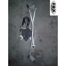 Motor Do Limpador Com Galhada Megane Grand Tour 2008