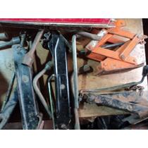 Chave De Roda+ Macado Sanfona Usados Só 59,99 Todos Carros