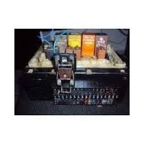Caixa De Fusivel Escort Zetec 96ag14k011-bcf